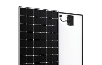 What is Microinverter Home Solar Power System