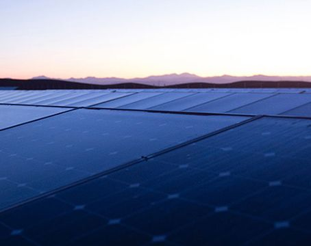 SunPower® PerformanceSolar Panels | SunPower Australia