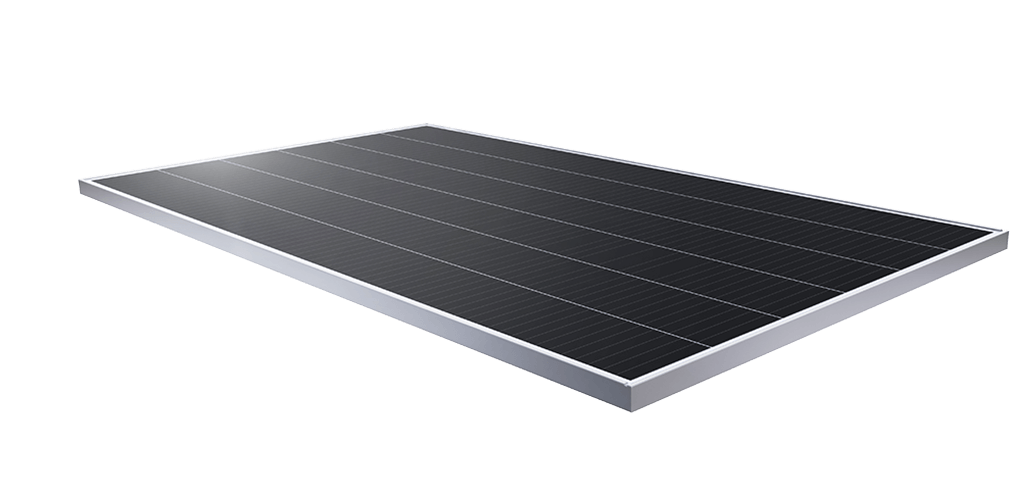 Performance Solar Panel 3 Product