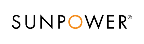 Sunpower Logo Spain