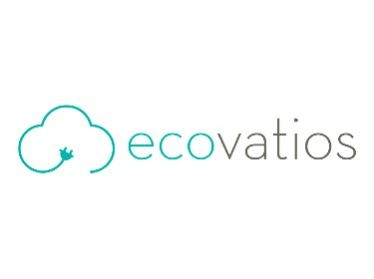Ecovatios logo