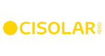 Cisolar logo
