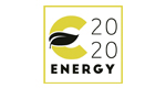 Energy 2020 Conference logo