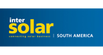 Intersolar South America logo