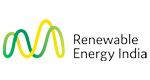 Renewable Energy India logo