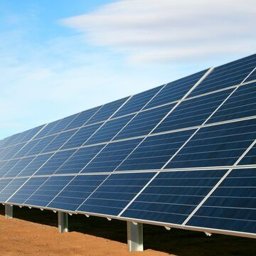 More Power, SunPower Solar Solutions