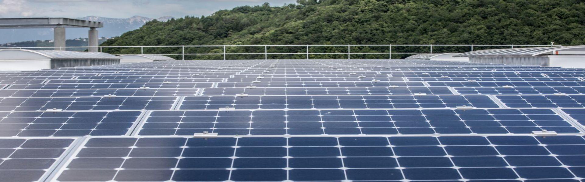 Impianti Fotovoltaici In Vendita Puglia fotovoltaico per aziende: quali incentivi puoi sfruttare nel