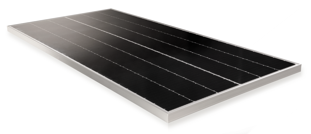 SunPower Performance solar panel