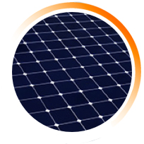 SunPower sets new world records in solar efficiency