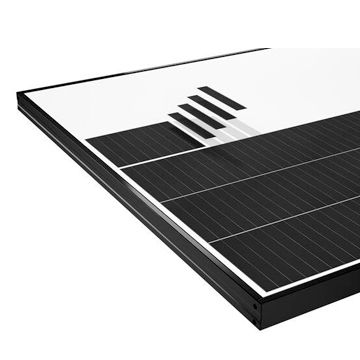 SunPower Performance panel